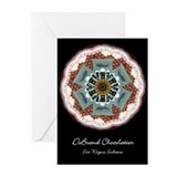 Chocolatier Greeting Cards (Pk of 10)
