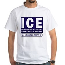 Cute No amnesty Shirt