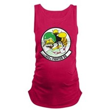 112th_fighter_squadron.png Maternity Tank Top