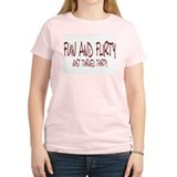 Fun & Flirty T-Shirt