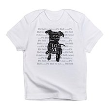 Cool Pit Infant T-Shirt