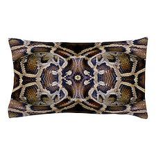 Python Pillow Case