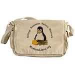 mtlinuxgroup.jpg Messenger Bag