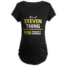 Cute Steven T-Shirt