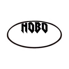 Hobo Patches