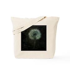 Cute Plants Tote Bag