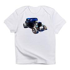 Cute '32 ford Infant T-Shirt