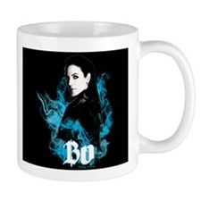 Lost Girl Bo The Succubus Mugs