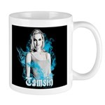 Lost Girl Tamsin Mugs