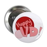 The 'Happy VD' Button