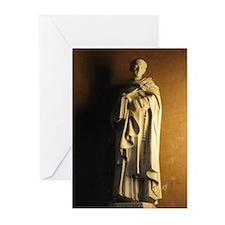 San Domenico Greeting Cards