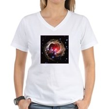 Hubble Photo Shirt