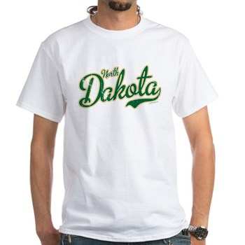 North Dakota stickers, t-shirts, mugs, hats, souvenirs and many more great gift ideas.