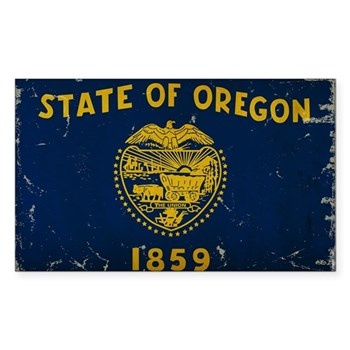 Oregon stickers, t-shirts, mugs, hats, souvenirs and many more great gift ideas.