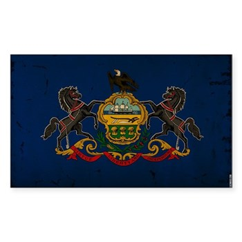 Pennsylvania stickers, t-shirts, mugs, hats, souvenirs and many more great gift ideas.