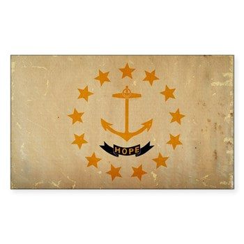 Rhode Island stickers, t-shirts, mugs, hats, souvenirs and many more great gift ideas.
