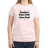 Primary Teachers T-Shirt