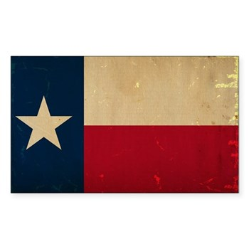 Texas a stickers, t-shirts, mugs, hats, souvenirs and many more great gift ideas.
