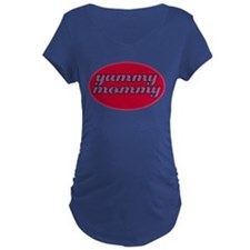 Yummy Mommy T-Shirt