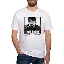 ToddBailey1.png T-Shirt