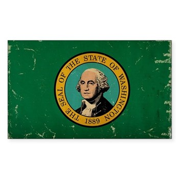 Washington State stickers, t-shirts, mugs, hats, souvenirs and many more great gift ideas.