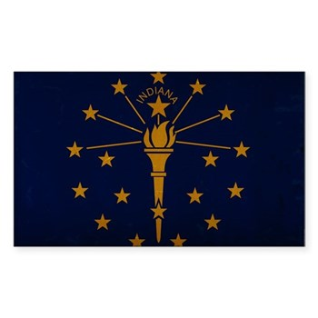 Indiana stickers, t-shirts, mugs, hats, souvenirs and many more great gift ideas.