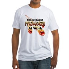 Fantasy roleplaying Shirt
