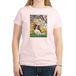 Spring & Cavalier Women's Light T-Shirt