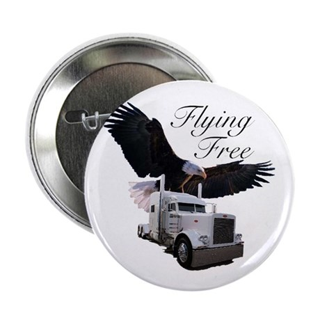 Flying Free Button