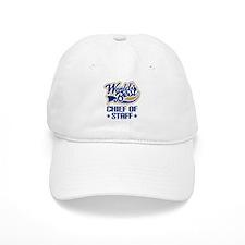 Chief of staff Cap