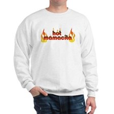 Hot mamacita Jumper