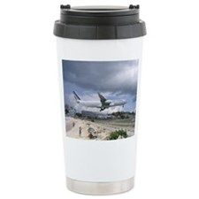 Cute Picture Travel Mug