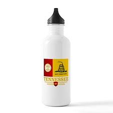 Tennessee DTOM Water Bottle
