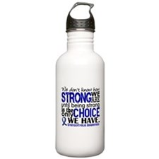 Syringomyelia how Stro Water Bottle