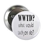 WWTD Button