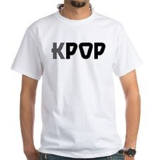 Unique Kpop Shirt