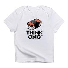 Think Ono Infant T-Shirt