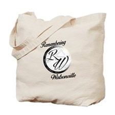 Unique Remember remembering Tote Bag