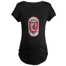 USS BLAKELY T-Shirt