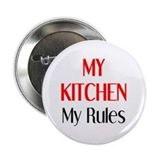"""my kitchen rules 2.25"""" Button"""