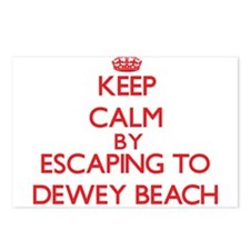 Keep calm by escaping to Dewey Beach Delaware Post