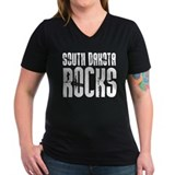 South Dakota Rocks Shirt