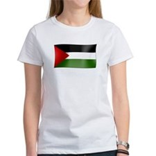Cool Anti israel Tee