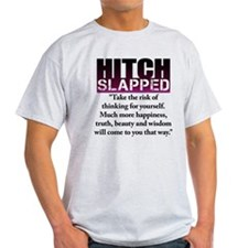 Hitch Slap 3 T-Shirt