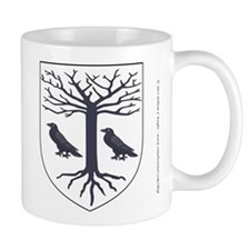 Kodran's Mug
