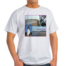 Unique Photoshop T-Shirt