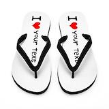 I love Flip Flops