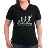 EVOLUTION Football  Shirt