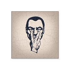 bigbrother-watch-TIL Sticker