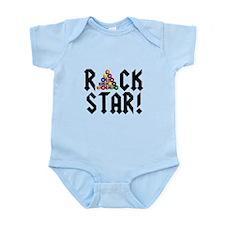 Rack Star Body Suit